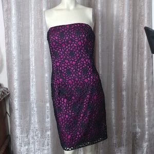 ADRIANA PAPELL Dress NEW